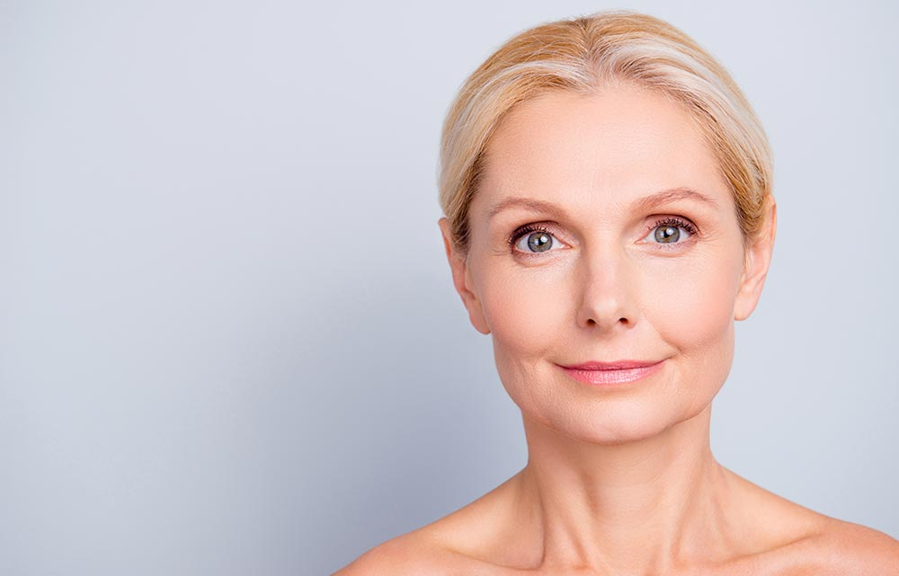 Dermatologue Gard - Chirurgie de la peau - Dr Pierre-Emmanuel Huguet
