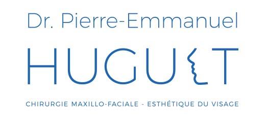 Chirurgie esthétique Nîmes Alès Gard - Pierre-Emmanuel Huguet