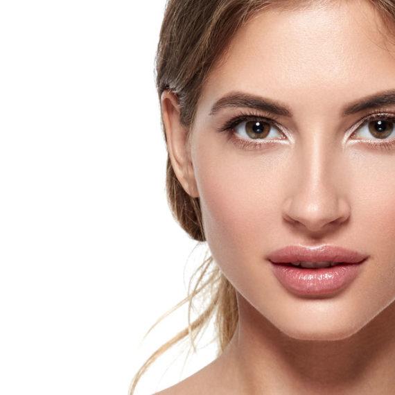 augmentation lèvre injections nimes
